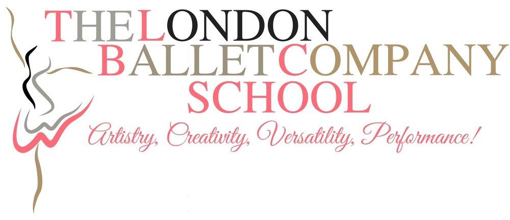 Logo colour and ethos.jpg