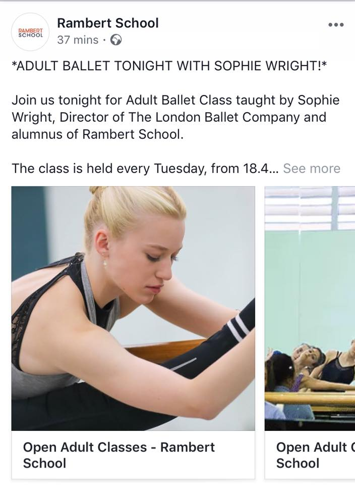 Rambert classes.jpg