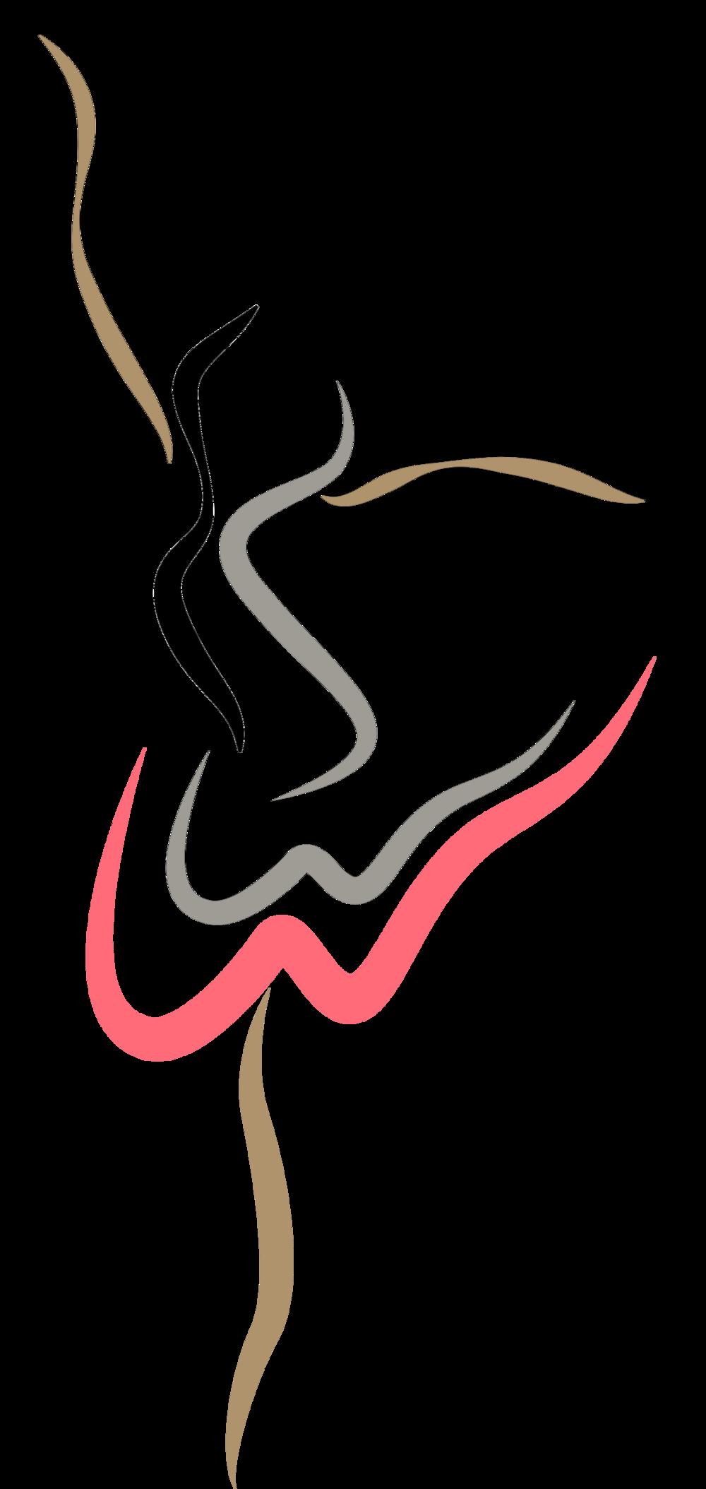 TLBC School Logo.png