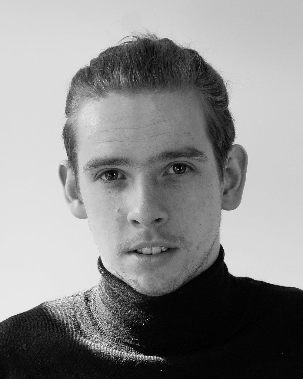 Rafal Minkiewicz.jpg