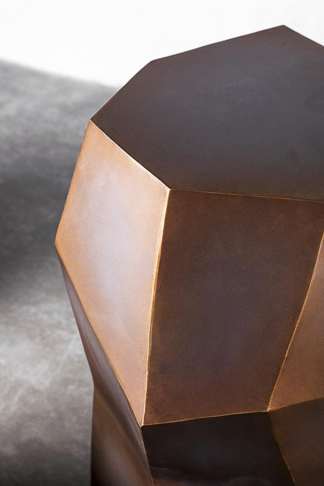 Cubico - Main.jpg