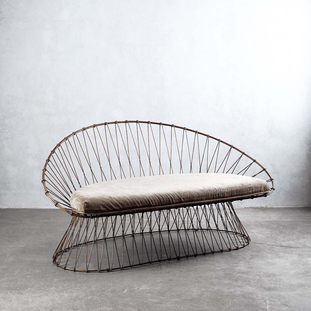 CICLO LOVESEAT