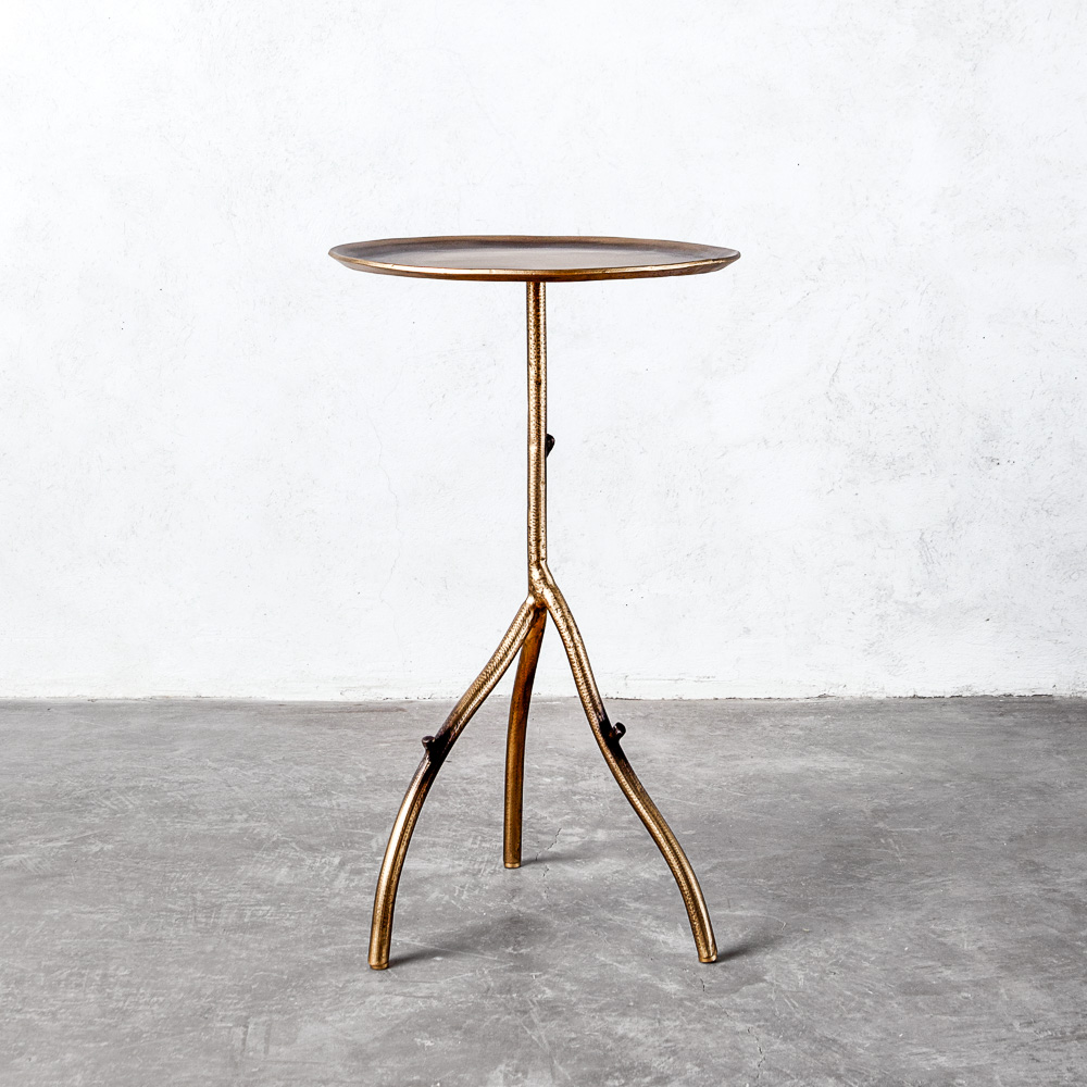 NUVO TWIG SIDE TABLE