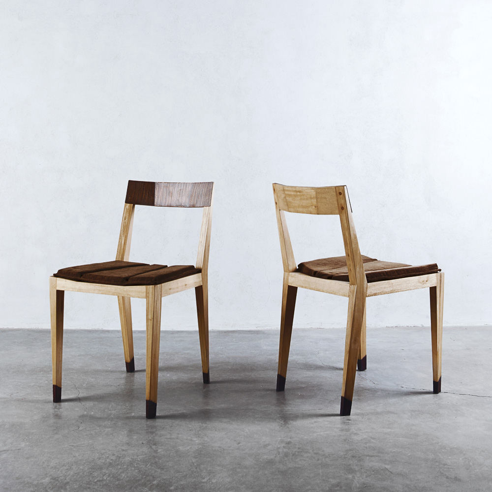 Cubico - Dining Chairs.jpg