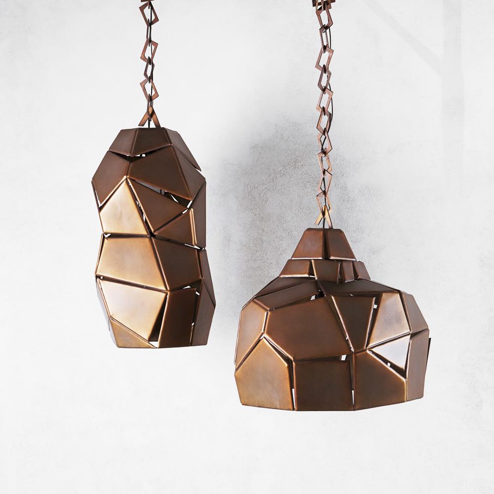 Cubico - Pendant Pair.jpg