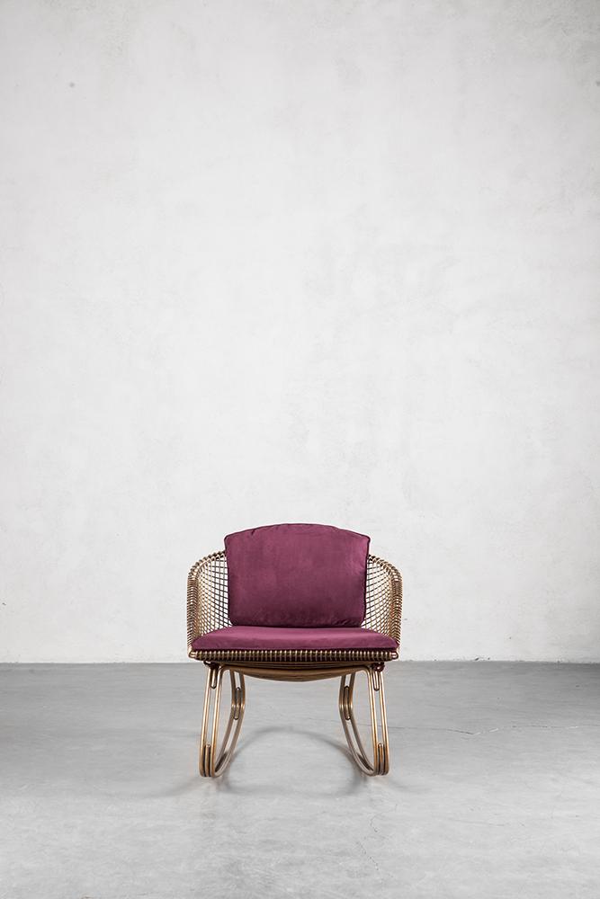 Zippy Rocking Chair.jpg