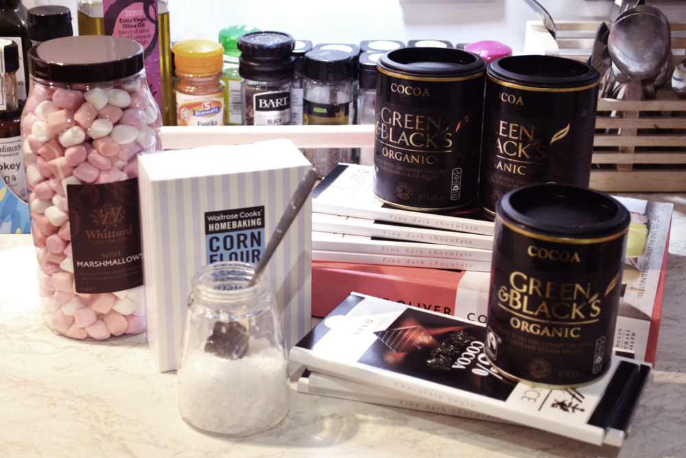 Hot_Chocolate_Jar_Recipe_Zoe_Linda.png