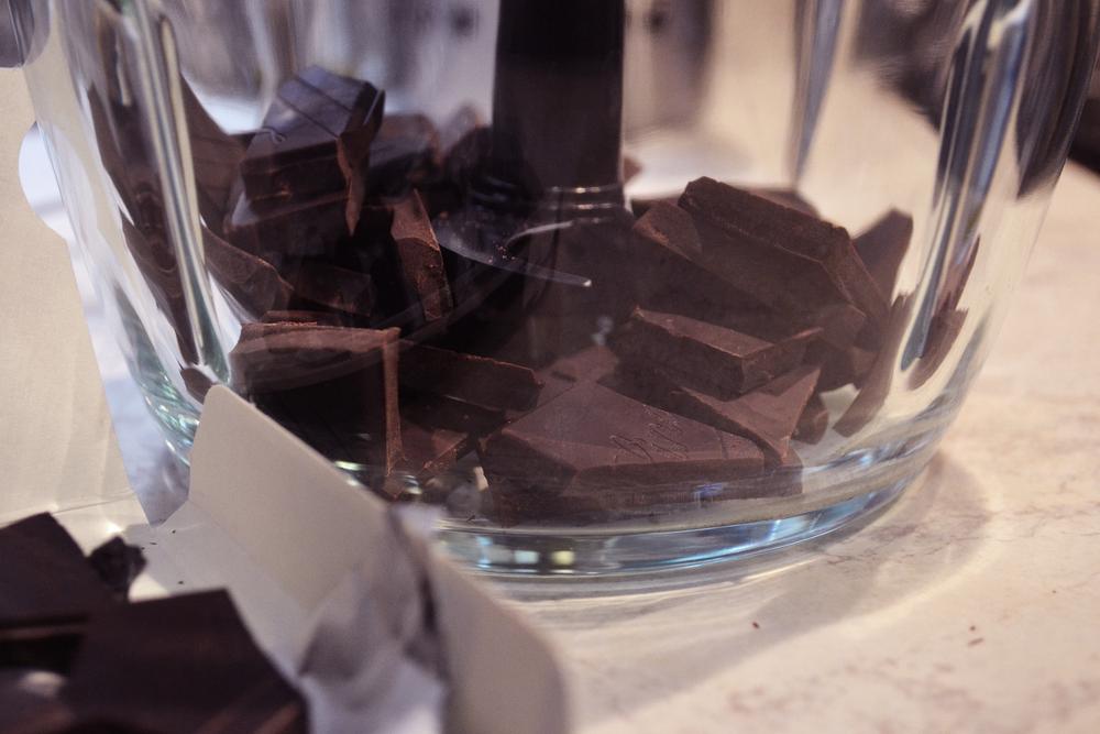 Hot_Chocolate_Jar_Recipe_2_Zoe_Linda.png