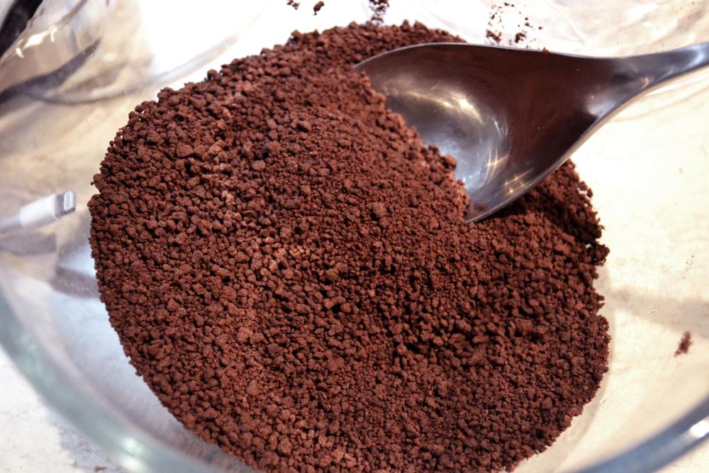 Hot_Chocolate_Jar_Recipe_4_Zoe_Linda.png