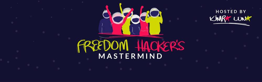Freedom-Hackers-Mastermind-Kimra-Luna-Facebook-Group