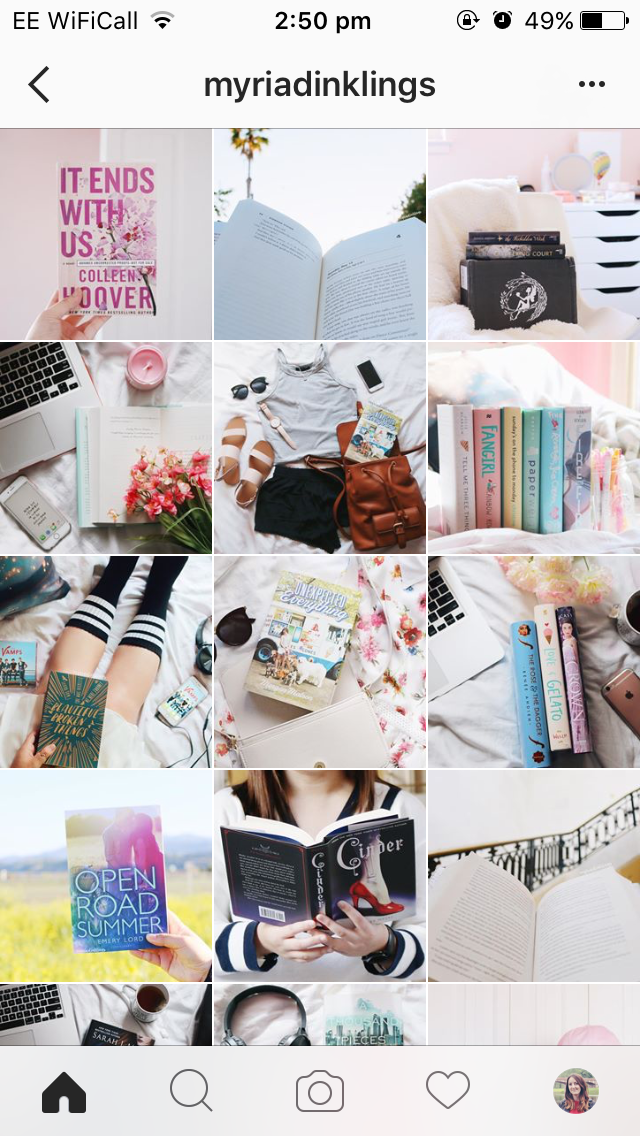 Why-Your-Instagram-Needs-A-Theme-Myriadinklings.PNG
