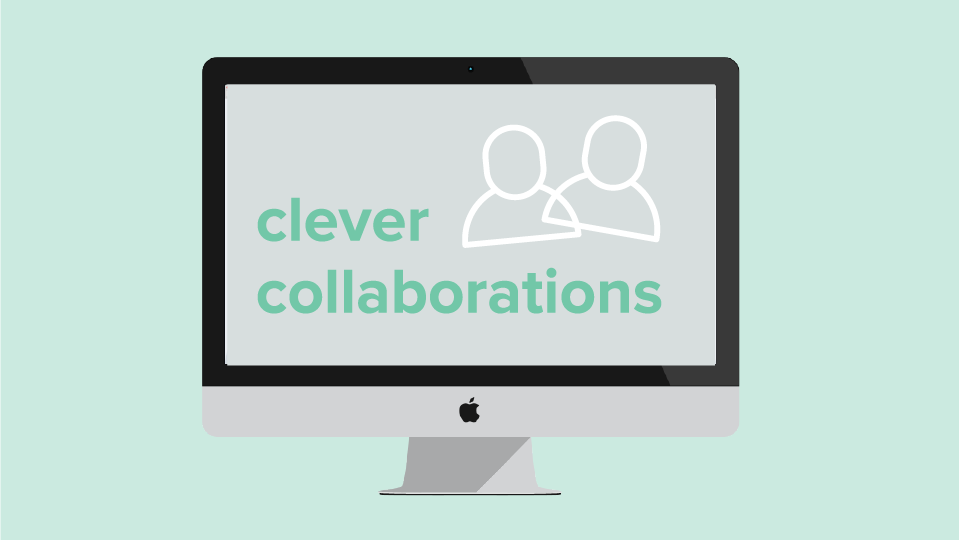 CleverCollaboration.png