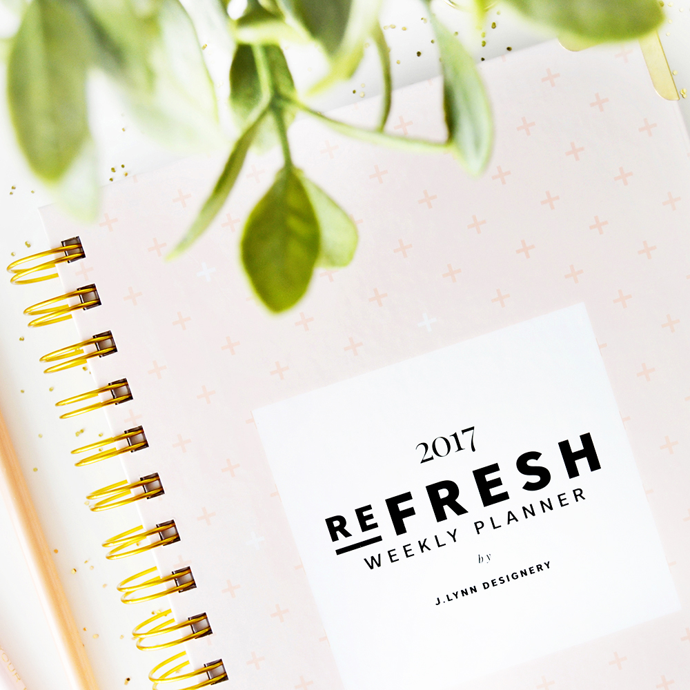 2017refresh-launch-8.jpg