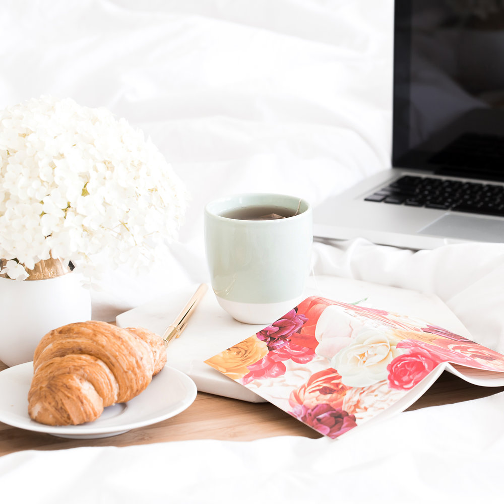 haute-chocolate-styled-stock-photography-breakfast-in-bed-10-final-square (1).jpg