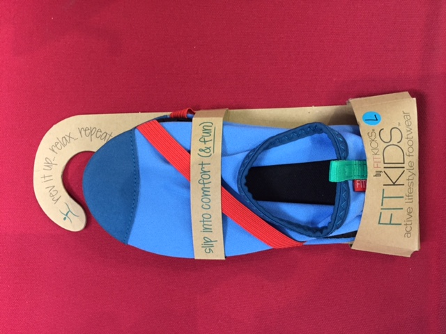 Beach Water Shoes (Sml, Med, Lg) - $2899 Fontana Pharmacy