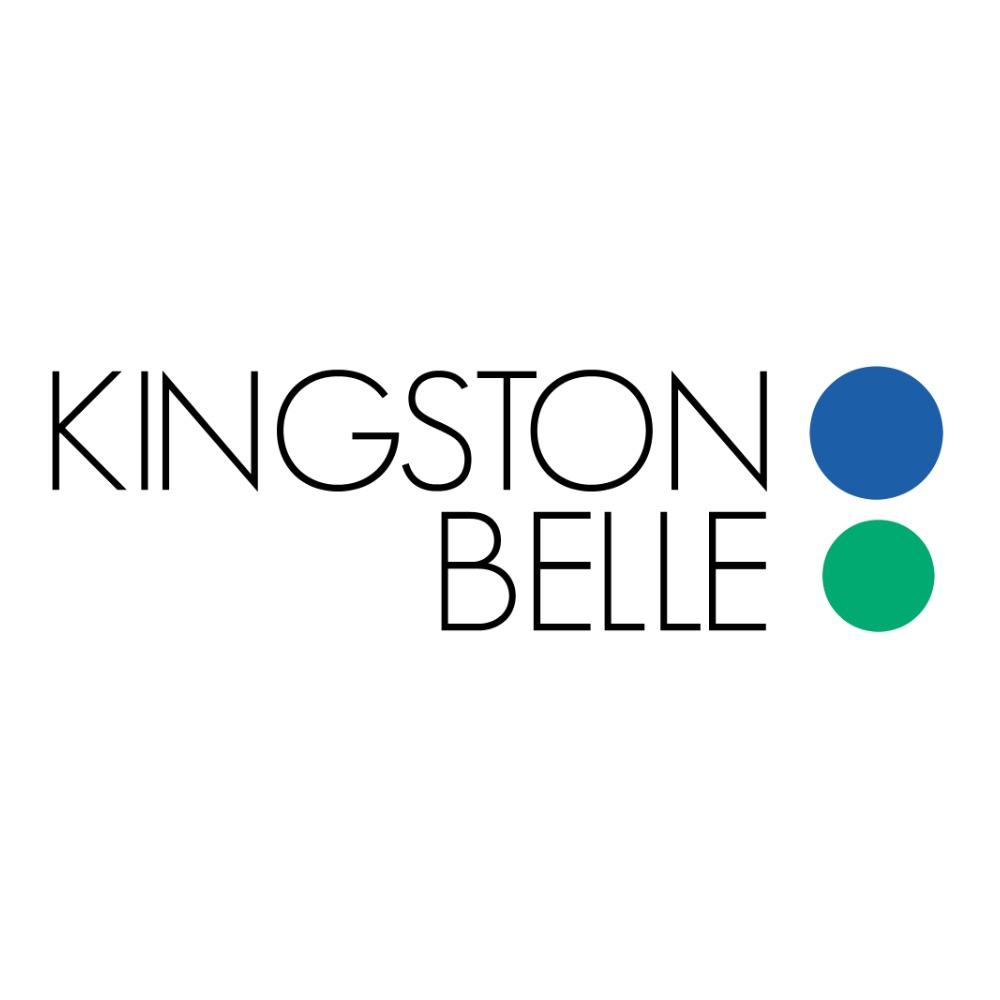 FOOD — Kingston Belle