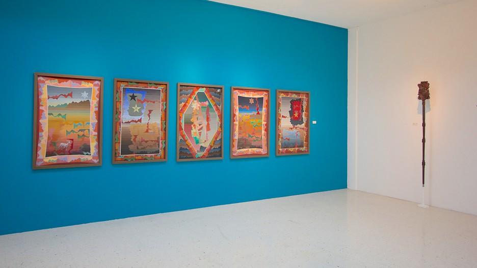 National-Gallery-Of-Jamaica-72542.jpg