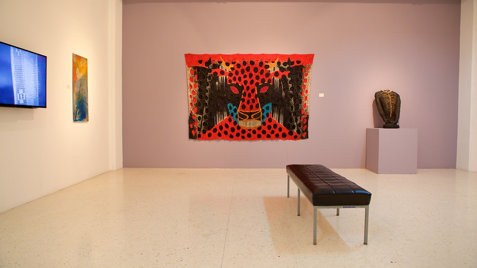 National-Gallery-Of-Jamaica-110277.jpg