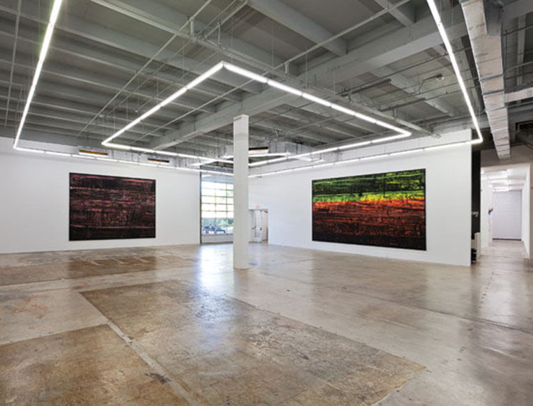 rubell-collection-3.jpg