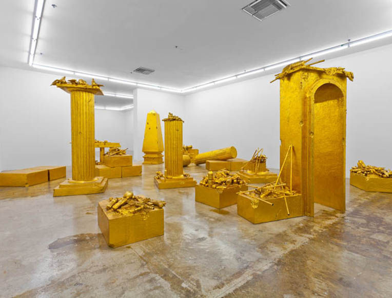 rubell-collection-5.jpg