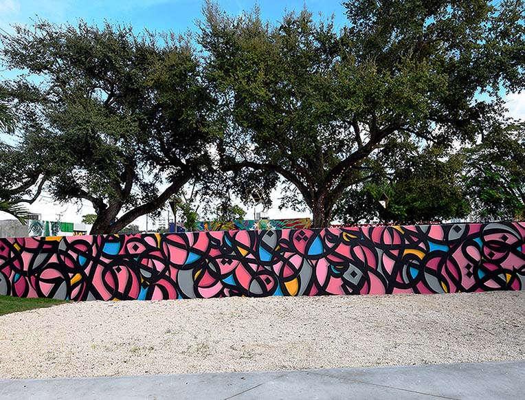 wynwood-walls-2.jpg