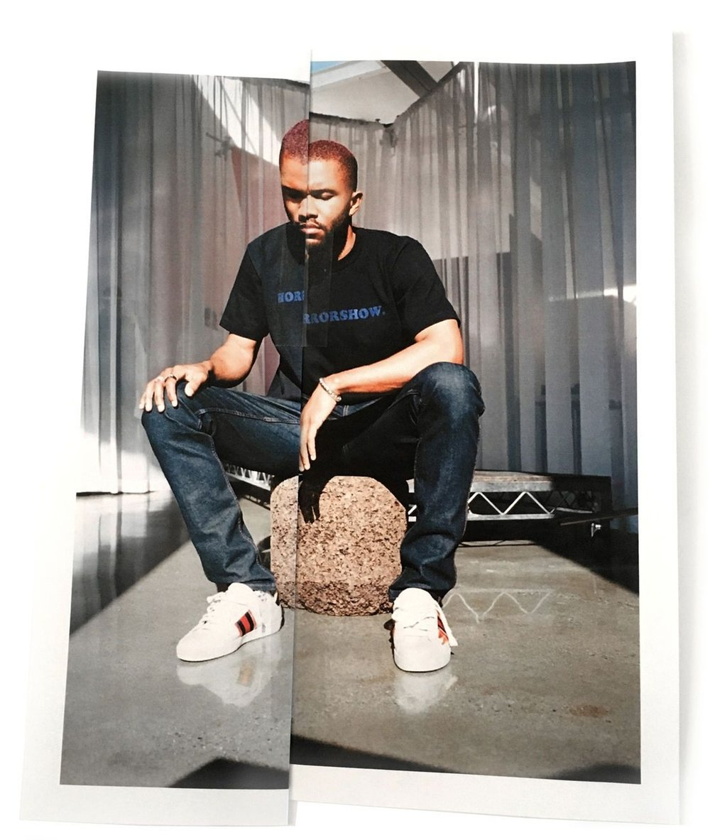 frank-ocean-chanel-m3-download-2020music.net-1-1.jpg