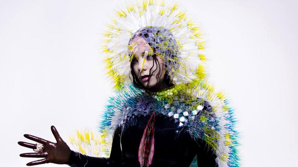 Bjork-Vulnicura-album-cover.jpg
