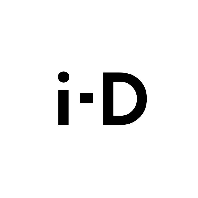 i-d.png