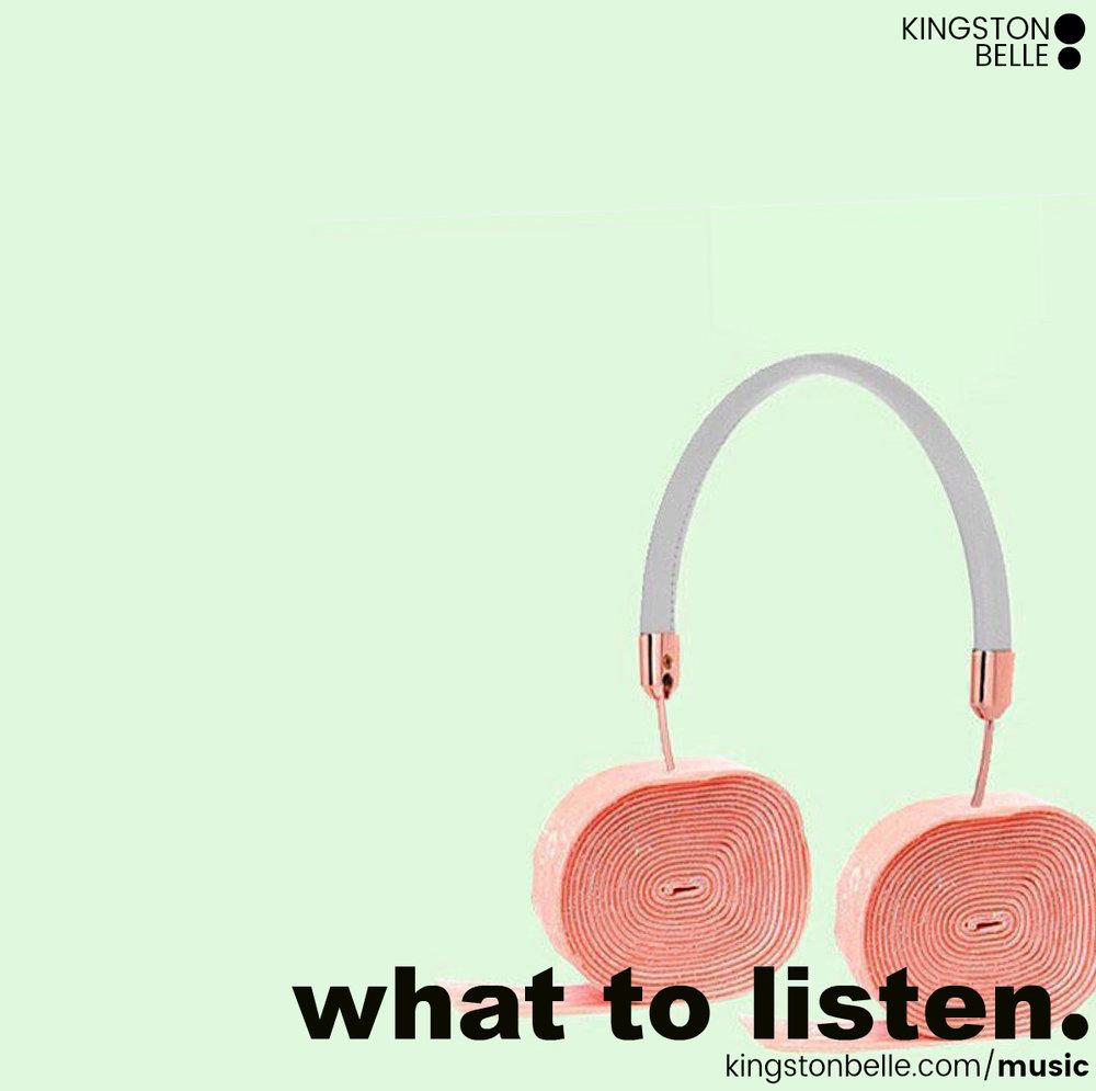 what to listen.jpg