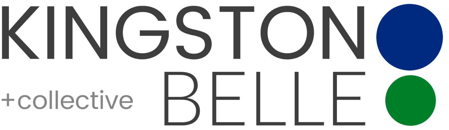 Kingston Belle