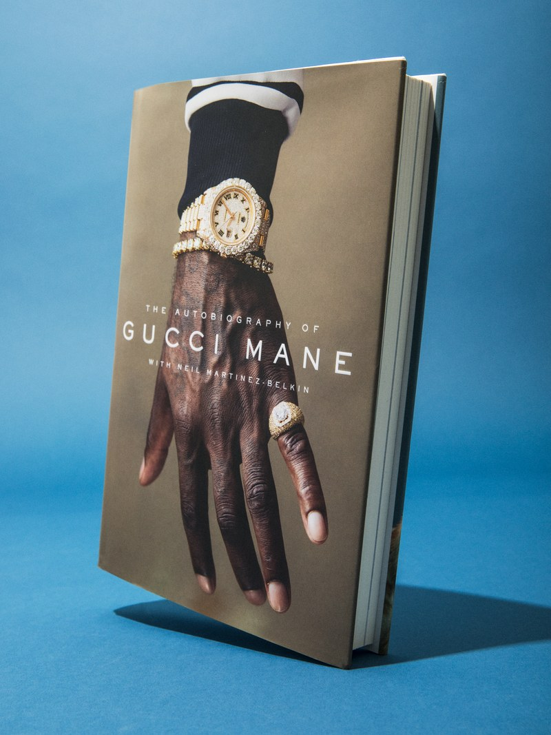 gucci-mane-book-01.jpg