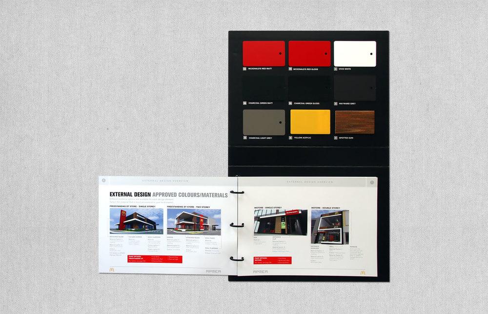 MCD-Folder-05.jpg