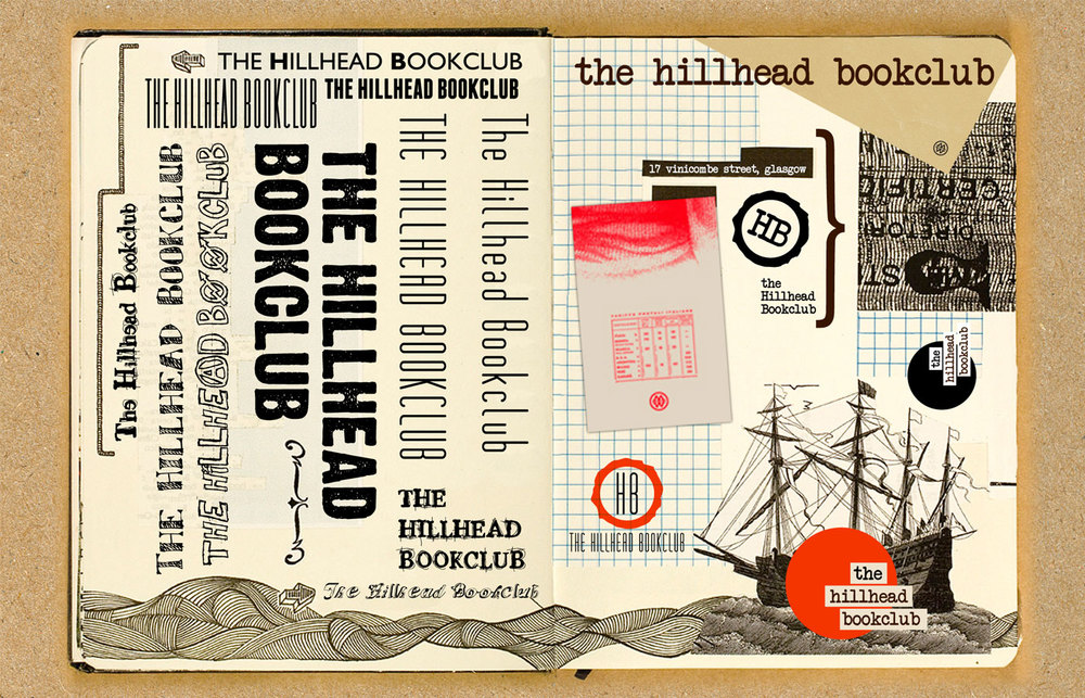 HillheadBookclub-Image-Workings.jpg