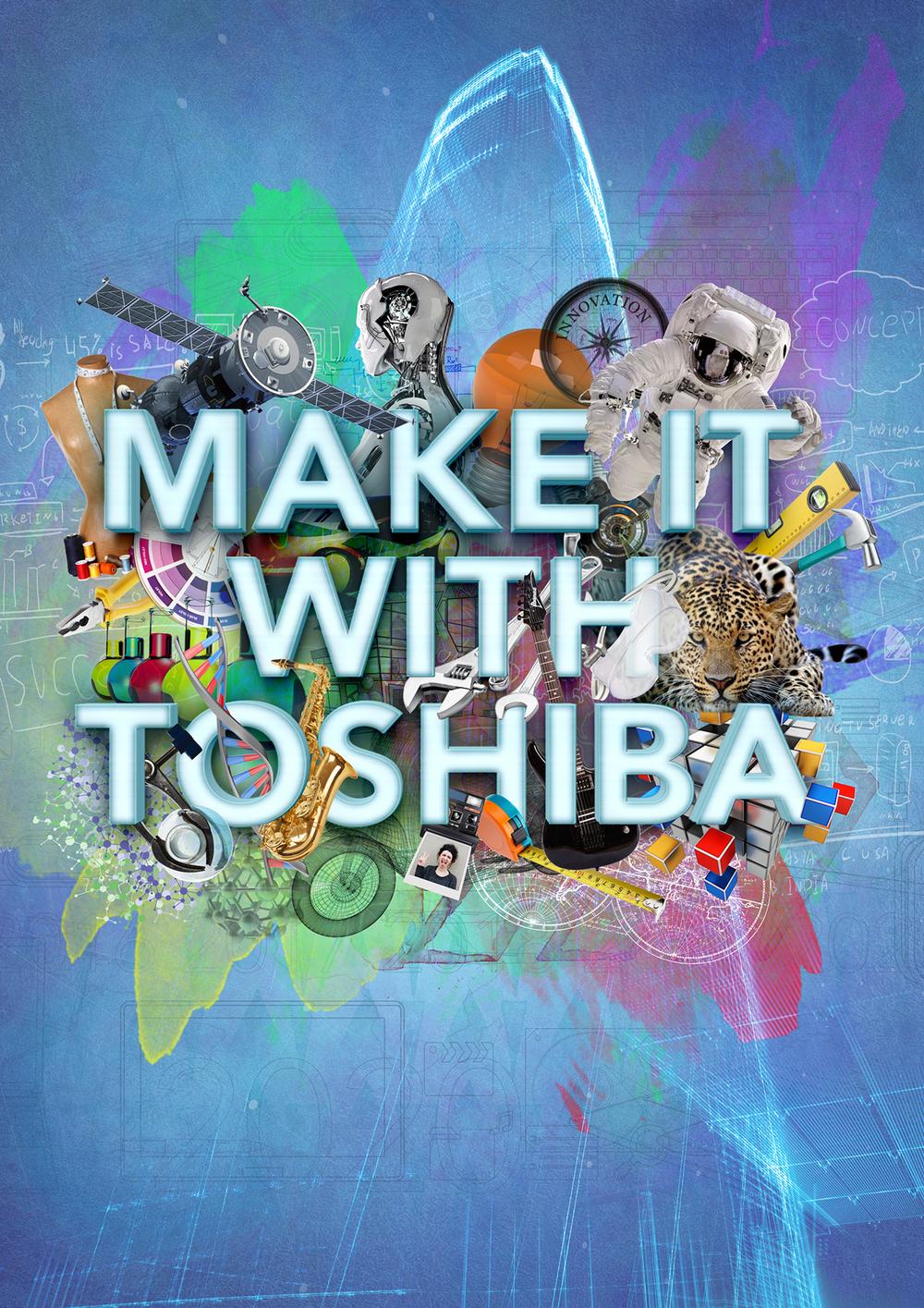 TSH-Make-it-poster.jpg