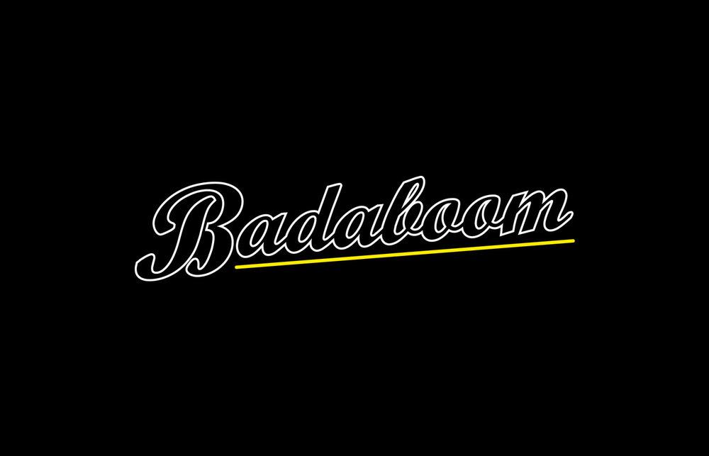 Badaboom-Feauture.jpg