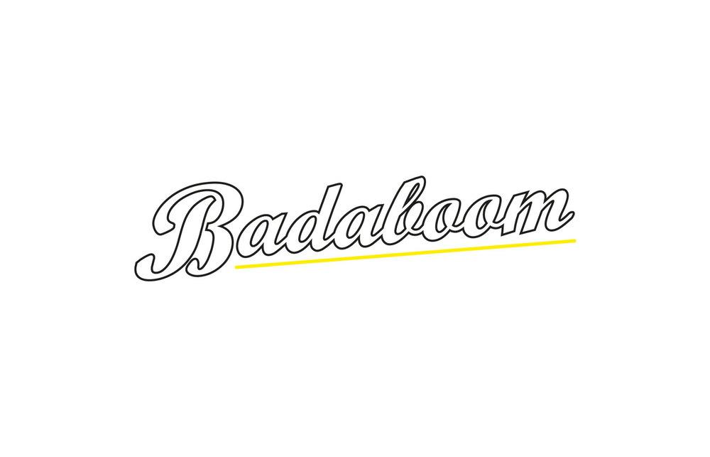 Badaboom-Logo-Black.jpg