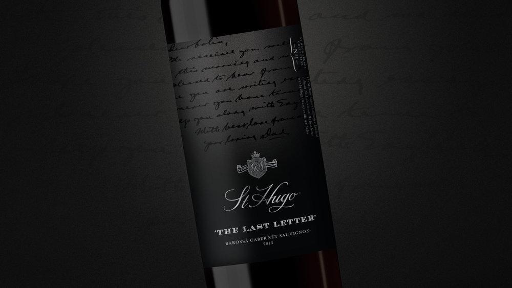 Last_Letter_02.jpg
