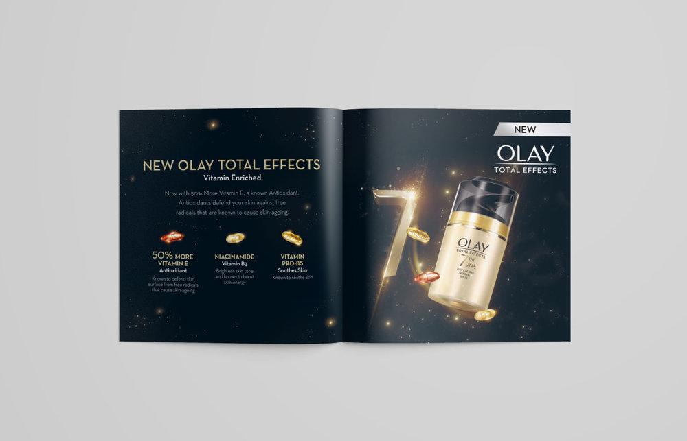 Olay_Brochures_04.jpg
