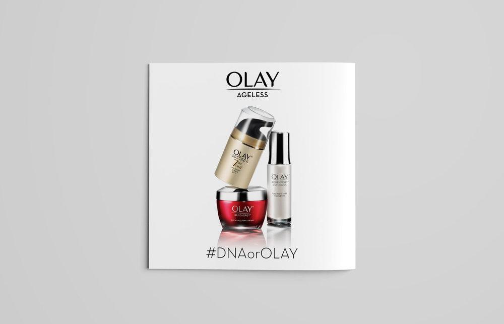 Olay_Brochures_05.jpg