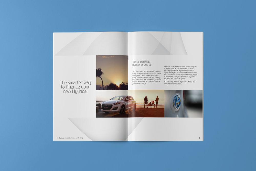Hyundai_04b.jpg