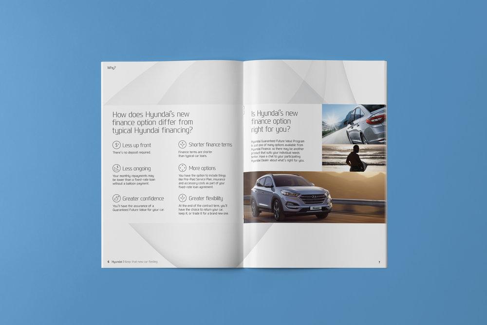 Hyundai_02b.jpg