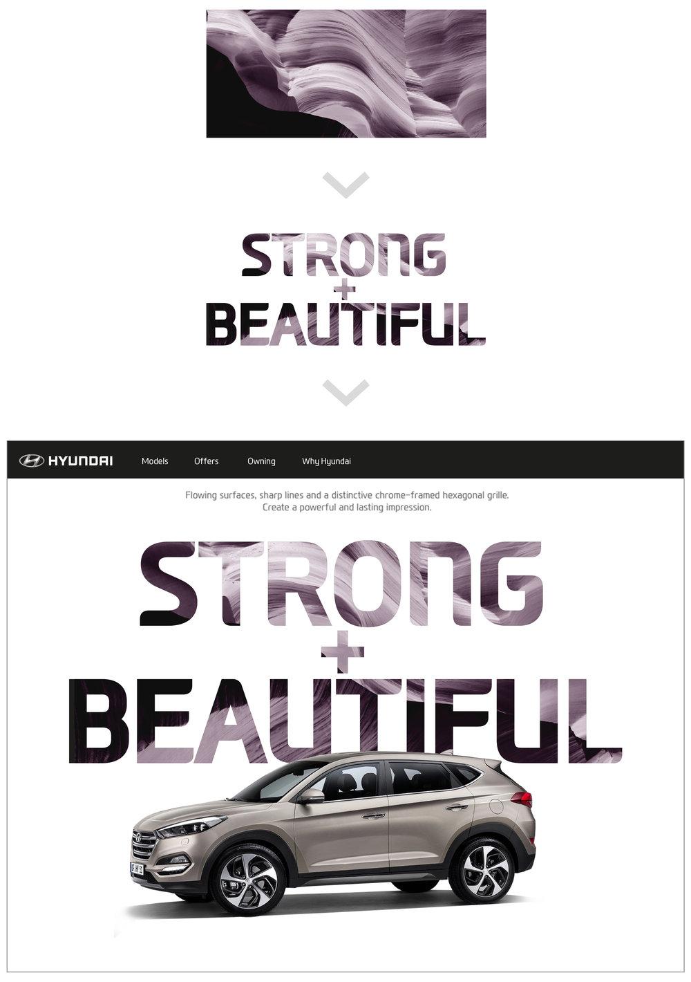 Hyundai_07.jpg
