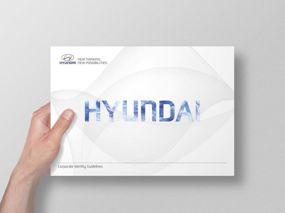 Hyundai_06b.jpg