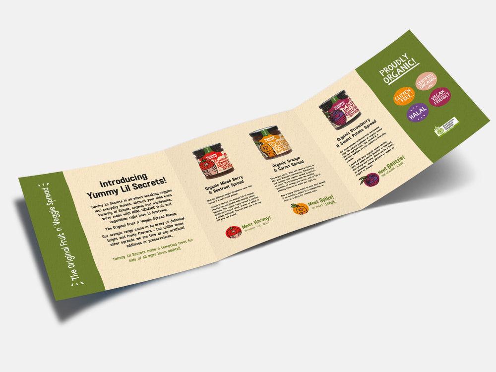 YLS-DesignWork-08.jpg