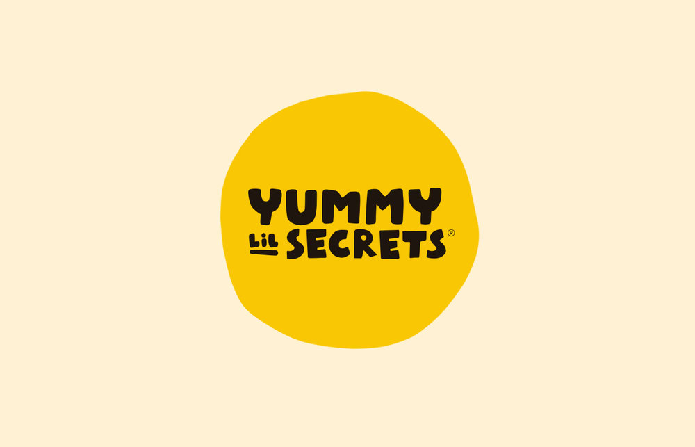 Yummy Little Secrets