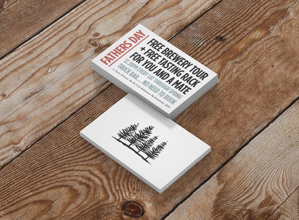 4-Pines-Cards-01.jpg