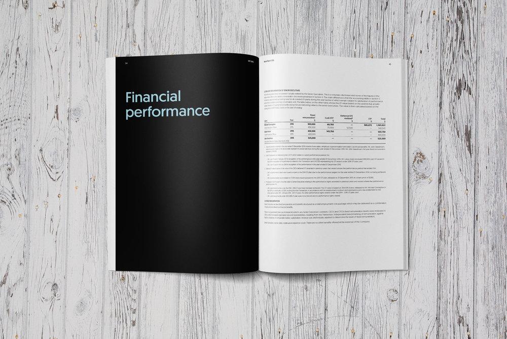 WPP_Annual_Report_05.jpg