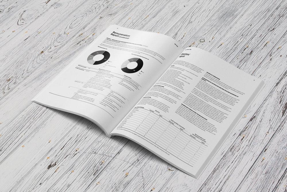 WPP_Annual_Report_06.jpg