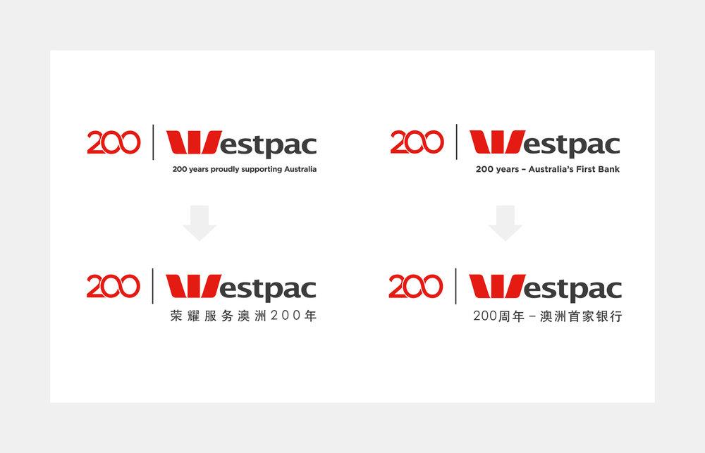 WIB-logos-01.jpg