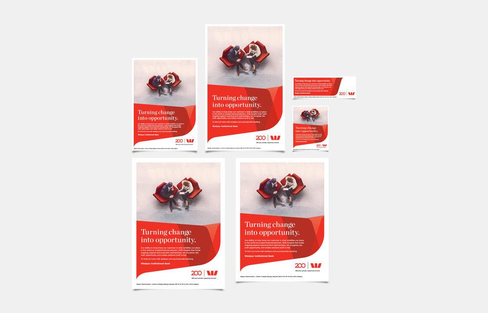 WIB-ads-01.jpg